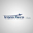 Trans Aero Viagens e Turismo icon