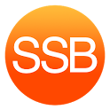SSB Uploader icon