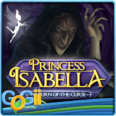 Princess Isabella 2