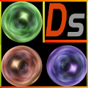 Doms find color worst game icon
