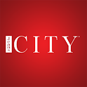 "Журнал ""Jeans CITY"" icon"