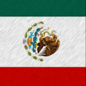 Mexican Flag LWP logo