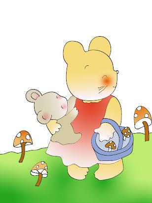 Coloring Book For Kids Animal Screenshot Thumbnail