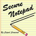 CapedCriminal - Logo