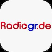Radiogr.de
