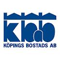 KBAB Bostadsapp