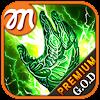 [프리미엄]갓오브디펜스(God Of Defence)