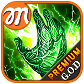 [Premium]G.O.D(God Of Defence)