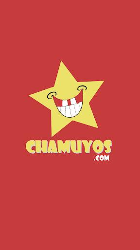 Chamuyos.com
