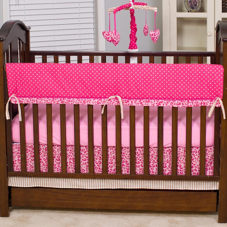 Baby room ideas pink and brown - Pink And Brown Baby Room Ideas Screenshot