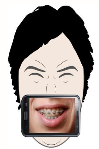 Mouth Morph
