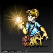 Theme HCT Gold CM-10.2  CM-11