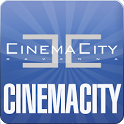 Webtic CinemaCity Ravenna icon