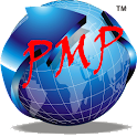 PMP Exam Prep TestNow icon