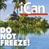 iCan Caribbean