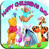 Happy Children's Song