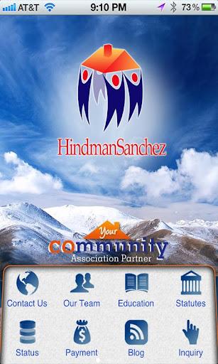 HindmanSanchez HOA Law
