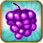 Fruit Blitz Free icon
