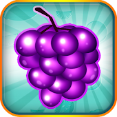 Fruit Blitz Free