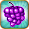Fruit Blitz Free 1.1.9 Apk