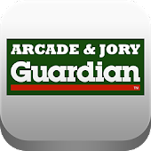 Arcade/Jory Guardian Pharmacy
