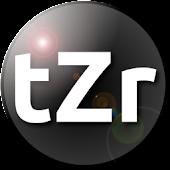 theZUDreport