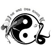 The Wing Chun School