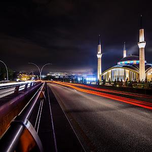 Ankara-Bilken-Köprüsü-Logosuz.jpg