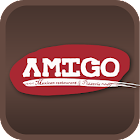 Amigo Restaurant icon