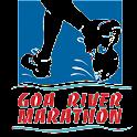 Goa River Marathon icon