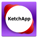 KetchApp Nightlife icon