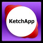 KetchApp Nightlife icon