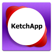 KetchApp Nightlife