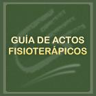 Guia de Actos Fisioterapicos icon