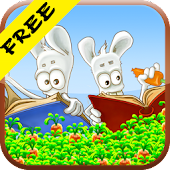Clever Rabbits (Free)