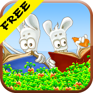 Clever Rabbits (Free) for PC and MAC