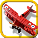 Fly Challenge icon
