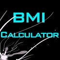 Easy BMI Calculator logo