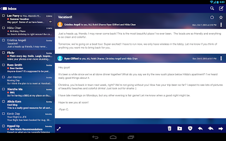 Yahoo Mail – Free Email App 4.9.2 screenshot 2104