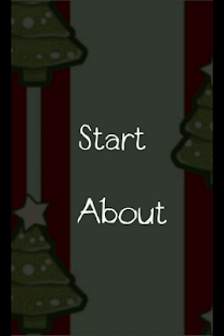 Call Santa Claus - The App! - screenshot thumbnail