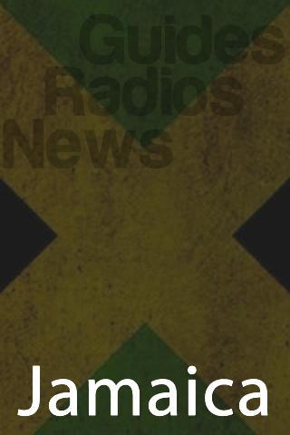 Jamaica- screenshot