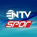 NTVSpor.net icon
