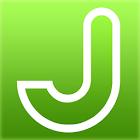 NMJ Navigator icon
