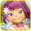 Talking Mary the Baby Fairy 1.7.0 APK for Android