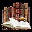 مكتبة الادعية icon