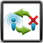 Auto WiFi Toggle 1.6.5 APK for Android