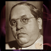 Quiz On Dr.B.R.Ambedkar