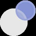 Ballex icon