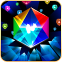 Gem Collapse 2 icon