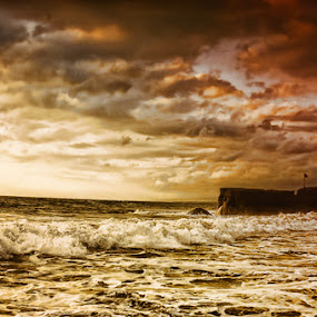 by Dody Surman - Landscapes Travel